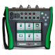 Beamex MC6 Multifunction Calibrator NATA Certified -K2