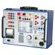 ISA CBA1000 Circuit Breaker Analyser