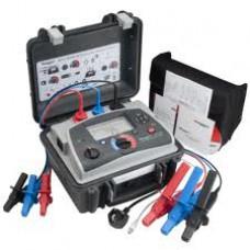 Megger MIT525 5KV Insulation Tester